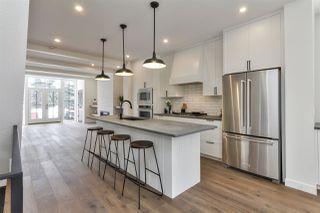 Photo 9: 10992 128 Street in Edmonton: Zone 07 House for sale : MLS®# E4192082