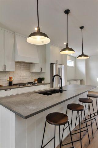 Photo 8: 10992 128 Street in Edmonton: Zone 07 House for sale : MLS®# E4192082