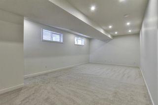 Photo 35: 10992 128 Street in Edmonton: Zone 07 House for sale : MLS®# E4192082