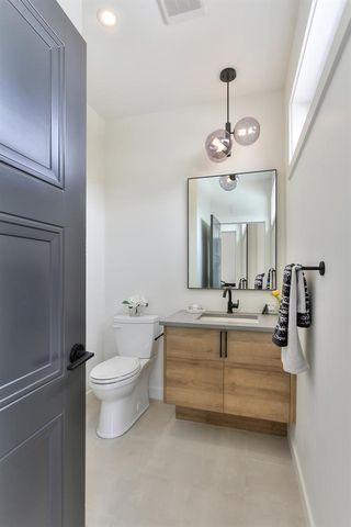 Photo 17: 10992 128 Street in Edmonton: Zone 07 House for sale : MLS®# E4192082