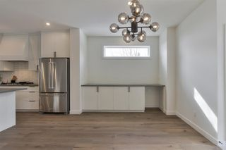 Photo 14: 10992 128 Street in Edmonton: Zone 07 House for sale : MLS®# E4192082