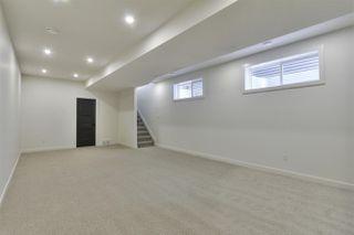 Photo 36: 10992 128 Street in Edmonton: Zone 07 House for sale : MLS®# E4192082