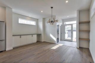 Photo 13: 10992 128 Street in Edmonton: Zone 07 House for sale : MLS®# E4192082