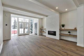 Photo 3: 10992 128 Street in Edmonton: Zone 07 House for sale : MLS®# E4192082