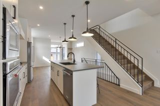 Photo 10: 10992 128 Street in Edmonton: Zone 07 House for sale : MLS®# E4192082