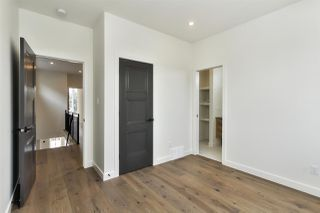 Photo 19: 10992 128 Street in Edmonton: Zone 07 House for sale : MLS®# E4192082
