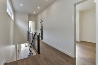 Photo 24: 10992 128 Street in Edmonton: Zone 07 House for sale : MLS®# E4192082