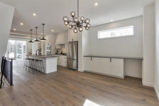 Photo 15: 10992 128 Street in Edmonton: Zone 07 House for sale : MLS®# E4192082