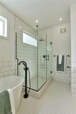 Photo 33: 10992 128 Street in Edmonton: Zone 07 House for sale : MLS®# E4192082