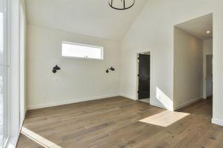 Photo 27: 10992 128 Street in Edmonton: Zone 07 House for sale : MLS®# E4192082