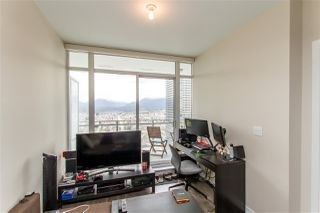 "Photo 3: 3605 4485 SKYLINE Drive in Burnaby: Brentwood Park Condo for sale in ""ATLUS AT SOLO DISTRICT"" (Burnaby North)  : MLS®# R2447656"