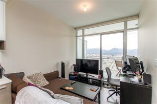 "Photo 2: 3605 4485 SKYLINE Drive in Burnaby: Brentwood Park Condo for sale in ""ATLUS AT SOLO DISTRICT"" (Burnaby North)  : MLS®# R2447656"