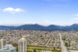 "Photo 15: 3605 4485 SKYLINE Drive in Burnaby: Brentwood Park Condo for sale in ""ATLUS AT SOLO DISTRICT"" (Burnaby North)  : MLS®# R2447656"