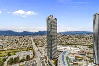 "Photo 16: 3605 4485 SKYLINE Drive in Burnaby: Brentwood Park Condo for sale in ""ATLUS AT SOLO DISTRICT"" (Burnaby North)  : MLS®# R2447656"