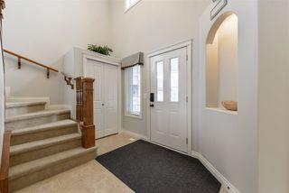 Photo 4: 62 GRAYRIDGE Crescent: Stony Plain House for sale : MLS®# E4196578