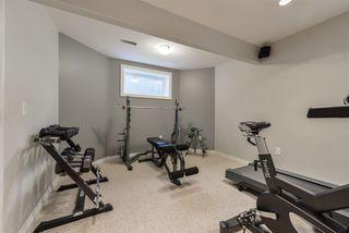 Photo 35: 62 GRAYRIDGE Crescent: Stony Plain House for sale : MLS®# E4196578