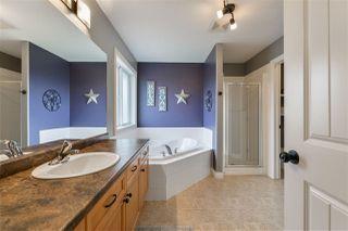 Photo 29: 62 GRAYRIDGE Crescent: Stony Plain House for sale : MLS®# E4196578