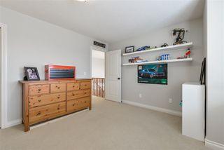 Photo 21: 62 GRAYRIDGE Crescent: Stony Plain House for sale : MLS®# E4196578