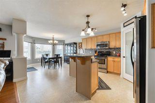 Photo 10: 62 GRAYRIDGE Crescent: Stony Plain House for sale : MLS®# E4196578