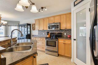 Photo 11: 62 GRAYRIDGE Crescent: Stony Plain House for sale : MLS®# E4196578