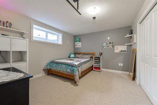 Photo 37: 62 GRAYRIDGE Crescent: Stony Plain House for sale : MLS®# E4196578