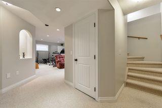 Photo 33: 62 GRAYRIDGE Crescent: Stony Plain House for sale : MLS®# E4196578