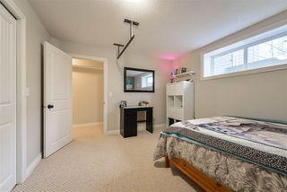 Photo 38: 62 GRAYRIDGE Crescent: Stony Plain House for sale : MLS®# E4196578