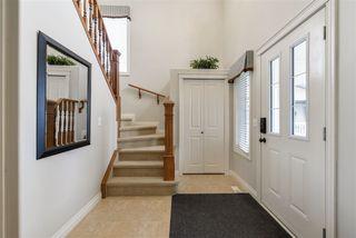 Photo 18: 62 GRAYRIDGE Crescent: Stony Plain House for sale : MLS®# E4196578