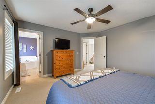 Photo 28: 62 GRAYRIDGE Crescent: Stony Plain House for sale : MLS®# E4196578