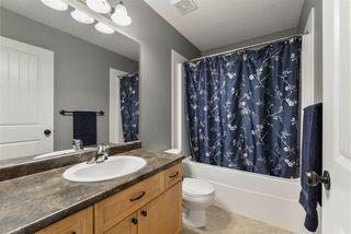 Photo 25: 62 GRAYRIDGE Crescent: Stony Plain House for sale : MLS®# E4196578