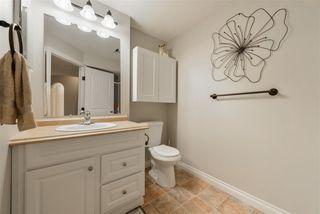 Photo 39: 62 GRAYRIDGE Crescent: Stony Plain House for sale : MLS®# E4196578