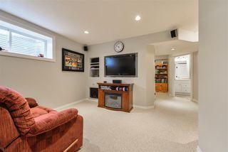 Photo 36: 62 GRAYRIDGE Crescent: Stony Plain House for sale : MLS®# E4196578