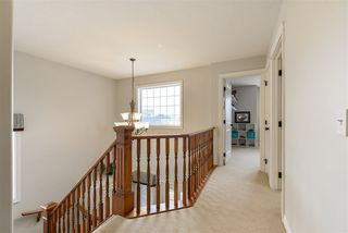 Photo 19: 62 GRAYRIDGE Crescent: Stony Plain House for sale : MLS®# E4196578
