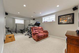 Photo 34: 62 GRAYRIDGE Crescent: Stony Plain House for sale : MLS®# E4196578