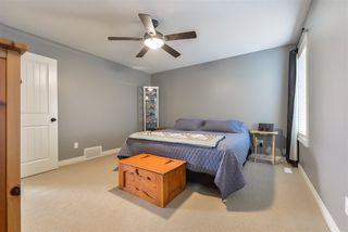 Photo 27: 62 GRAYRIDGE Crescent: Stony Plain House for sale : MLS®# E4196578