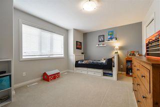 Photo 20: 62 GRAYRIDGE Crescent: Stony Plain House for sale : MLS®# E4196578
