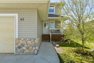Photo 2: 62 GRAYRIDGE Crescent: Stony Plain House for sale : MLS®# E4196578