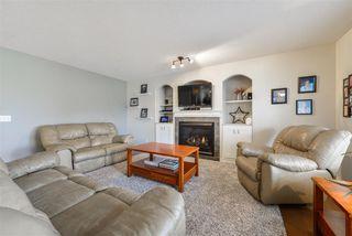 Photo 6: 62 GRAYRIDGE Crescent: Stony Plain House for sale : MLS®# E4196578