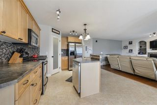 Photo 9: 62 GRAYRIDGE Crescent: Stony Plain House for sale : MLS®# E4196578