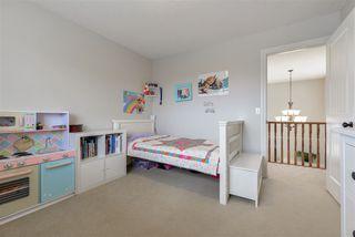 Photo 23: 62 GRAYRIDGE Crescent: Stony Plain House for sale : MLS®# E4196578