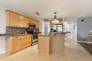Photo 14: 62 GRAYRIDGE Crescent: Stony Plain House for sale : MLS®# E4196578