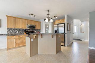 Photo 8: 62 GRAYRIDGE Crescent: Stony Plain House for sale : MLS®# E4196578