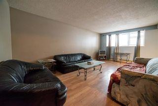 Photo 8: 5 10635 114 Street in Edmonton: Zone 08 Condo for sale : MLS®# E4199855