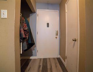 Photo 2: 5 10635 114 Street in Edmonton: Zone 08 Condo for sale : MLS®# E4199855