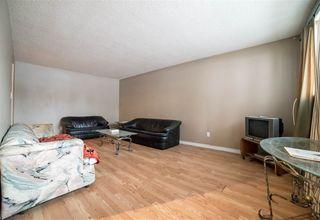 Photo 6: 5 10635 114 Street in Edmonton: Zone 08 Condo for sale : MLS®# E4199855