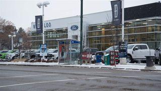 Photo 13: 5 10635 114 Street in Edmonton: Zone 08 Condo for sale : MLS®# E4199855
