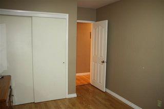 Photo 11: 5 10635 114 Street in Edmonton: Zone 08 Condo for sale : MLS®# E4199855