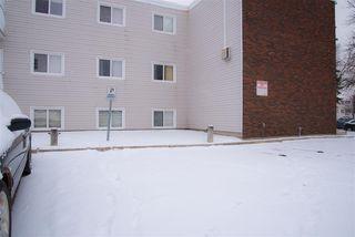 Photo 12: 5 10635 114 Street in Edmonton: Zone 08 Condo for sale : MLS®# E4199855