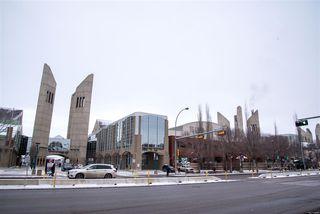 Photo 14: 5 10635 114 Street in Edmonton: Zone 08 Condo for sale : MLS®# E4199855