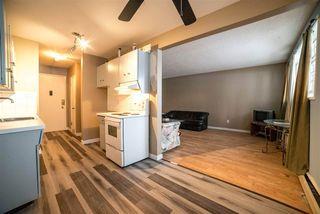 Photo 5: 5 10635 114 Street in Edmonton: Zone 08 Condo for sale : MLS®# E4199855